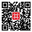 深圳市星火原智能科技有限公司 二维码